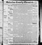 Waterloo County Chronicle (186303), 26 Sep 1895