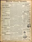 Waterloo County Chronicle (186303), 24 Mar 1898