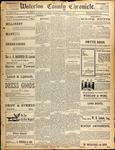 Waterloo County Chronicle (186303), 24 Nov 1898