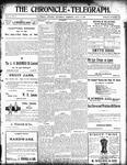 Waterloo County Chronicle (186303), 13 Jul 1899