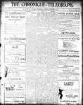 Waterloo County Chronicle (186303), 24 Aug 1899