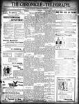 Waterloo County Chronicle (186303), 3 May 1900
