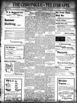 Waterloo County Chronicle (186303), 14 Jun 1900