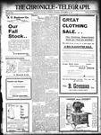 Waterloo County Chronicle (186303), 13 Sep 1900