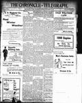Waterloo County Chronicle (186303), 15 Nov 1900