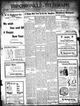 Waterloo County Chronicle (186303), 27 Dec 1900
