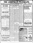 The Chronicle Telegraph (190101), 26 Jun 1913