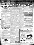 The Chronicle Telegraph (190101), 14 Apr 1921