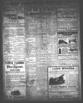 The Chronicle Telegraph (190101), 5 May 1921