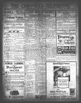 The Chronicle Telegraph (190101), 2 Jun 1921