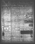 The Chronicle Telegraph (190101), 9 Jun 1921