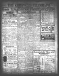 The Chronicle Telegraph (190101), 16 Jun 1921