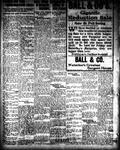 The Chronicle Telegraph (190101), 11 Aug 1921