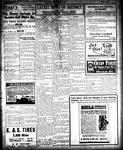 The Chronicle Telegraph (190101), 15 Sep 1921