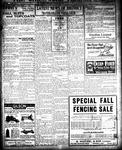 The Chronicle Telegraph (190101), 29 Sep 1921