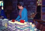 Waterloo County Farmers' Market, Herst's Eggs