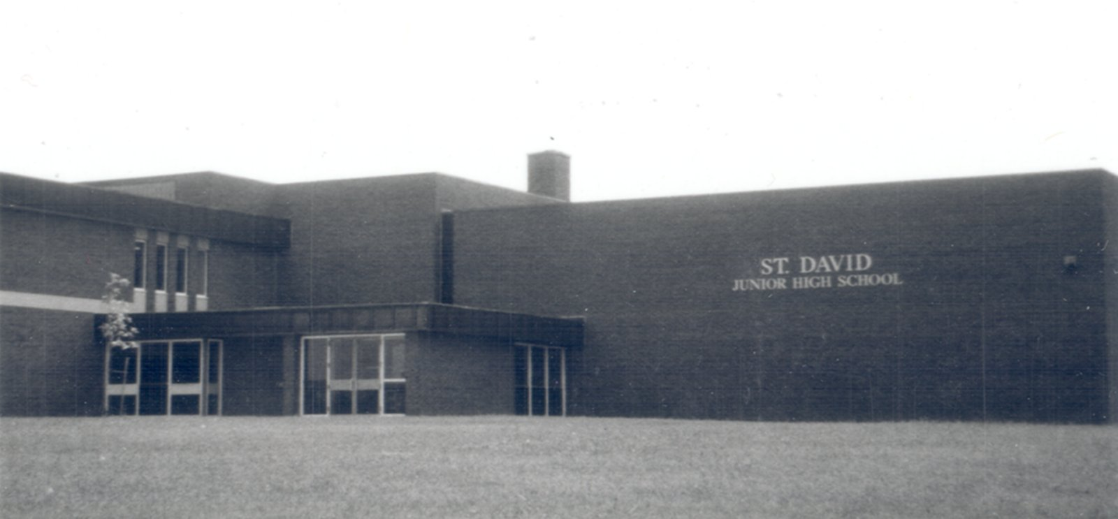 Private High School Kitchener Waterloo