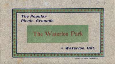 Waterloo Park