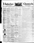 Waterloo Chronicle (Waterloo, On1868), 23 Apr 1868
