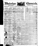 Waterloo Chronicle (Waterloo, On1868), 4 Jun 1868