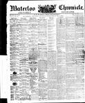 Waterloo Chronicle (Waterloo, On1868), 11 Jun 1868