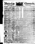 Waterloo Chronicle (Waterloo, On1868), 18 Jun 1868