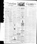 Waterloo Chronicle (Waterloo, On1868), 15 Apr 1869