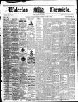Waterloo Chronicle (Waterloo, On1868), 12 Aug 1869