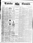 Waterloo Chronicle (Waterloo, On1868), 30 Sep 1869