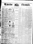 Waterloo Chronicle (Waterloo, On1868), 7 Oct 1869