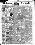 Waterloo Chronicle (Waterloo, On1868), 1 Jul 1886
