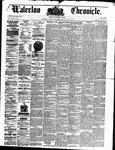 Waterloo Chronicle (Waterloo, On1868), 15 Jul 1886