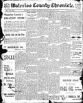 Waterloo Chronicle (Waterloo, On1868), 23 Jan 1896