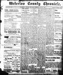 Waterloo Chronicle (Waterloo, On1868), 6 Aug 1896