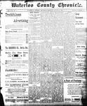 Waterloo Chronicle (Waterloo, On1868), 20 Aug 1896