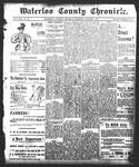 Waterloo Chronicle (Waterloo, On1868), 1 Oct 1896