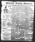 Waterloo Chronicle (Waterloo, On1868), 8 Oct 1896