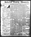 Waterloo Chronicle (Waterloo, On1868), 15 Oct 1896