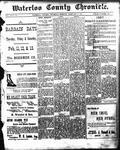Waterloo Chronicle (Waterloo, On1868), 11 Feb 1897