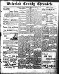 Waterloo Chronicle (Waterloo, On1868), 25 Feb 1897