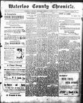 Waterloo Chronicle (Waterloo, On1868), 11 Mar 1897