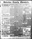 Waterloo Chronicle (Waterloo, On1868), 25 Mar 1897