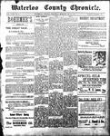 Waterloo Chronicle (Waterloo, On1868), 6 May 1897