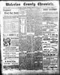 Waterloo Chronicle (Waterloo, On1868), 10 Jun 1897