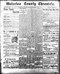 Waterloo Chronicle (Waterloo, On1868), 24 Jun 1897