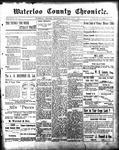Waterloo Chronicle (Waterloo, On1868), 1 Jul 1897