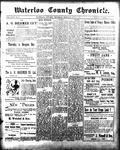 Waterloo Chronicle (Waterloo, On1868), 8 Jul 1897
