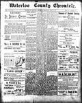 Waterloo Chronicle (Waterloo, On1868), 15 Jul 1897