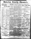 Waterloo Chronicle (Waterloo, On1868), 22 Jul 1897