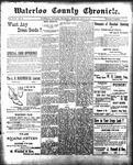 Waterloo Chronicle (Waterloo, On1868), 29 Jul 1897
